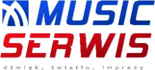 Musicserwis