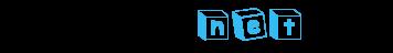 Baza firm Basic.net.pl – firmy w jednym miejscu