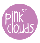 Pinkclouds