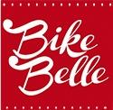 BikeBelle - torba rowerowa i koszyk na rower