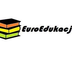 euroedukacja
