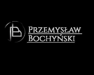 Przemysław Bochyński adwokat Legnica