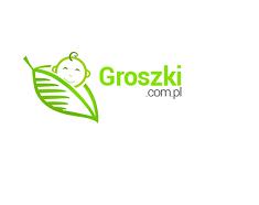 masaż Shantala Kraków