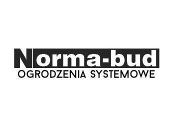 płyta XPS Łódź