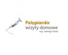 pielęgniarka Kraków