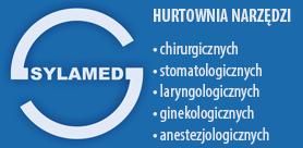 sprzęt medyczny, sprzęt laryngologiczny, sprzęt chirurgiczny, narzędzia medyczne