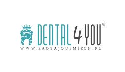 stomatolog Nowa Huta