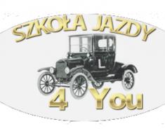 szkoła jazdy wrocław