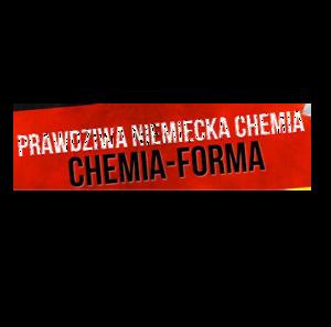 chemiaforma-300x300