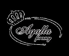 Agalla-logo