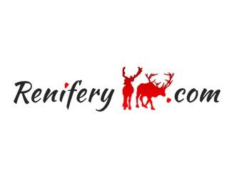 renifery