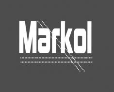 logo markol