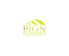 PIGN skup mieszkań logo