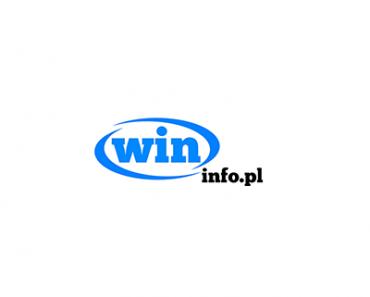 Win.info.pl - portal ogłoszeniowy