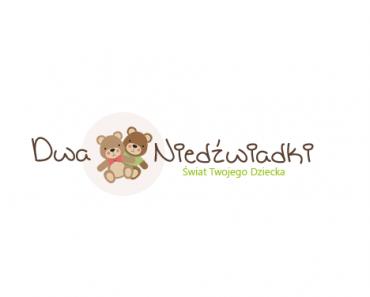 Dwa Niedźwiadki logo