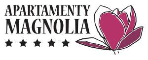 logo apartamenty Nowęcin