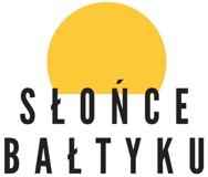 logo-słoncebałtyku