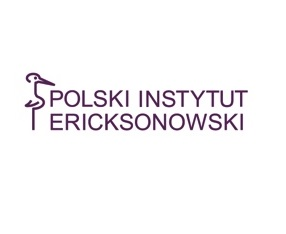 piekatowice-logo