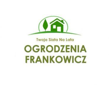 logo phu frankowicz