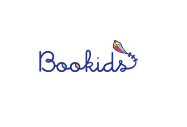 książki po angielsku dla początkujących