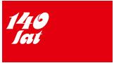 logo-haft