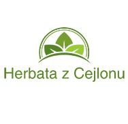 logo-herbaty-z-cejlonu
