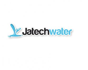 jatech logo