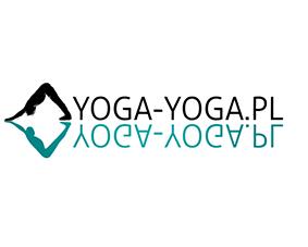 logo-yoga-yoga