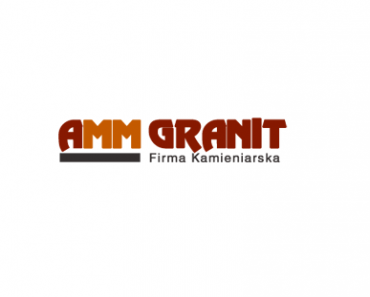 logo_amm-granit