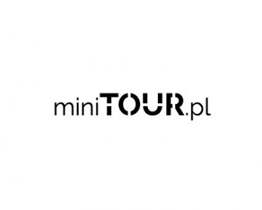 miniTOUR - wypożyczalnia busów 9 osobowych