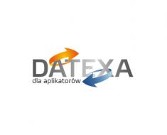 sklep datexa logo