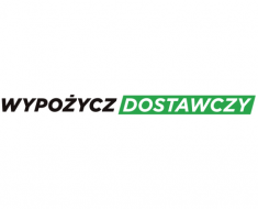 WypoyczDostawczy.pl - wynajem aut dostawczych