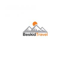 Beskid Travel - wyjazdy na narty do Alp