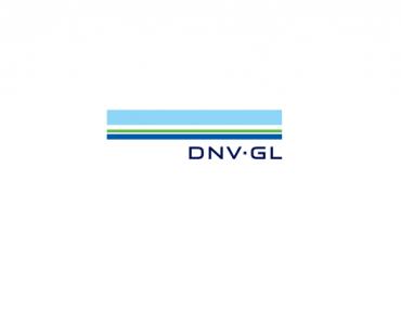 dnvgllogo_large