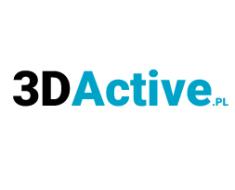 logo-3dactive