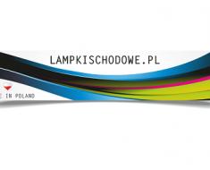 logo-lampki-schodowe