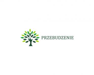 ośrodek przebudzenie leczenie alkoholizmu logo