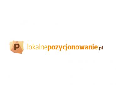 lokalnepozycjonowanie logo