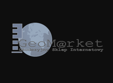 geomarket logo