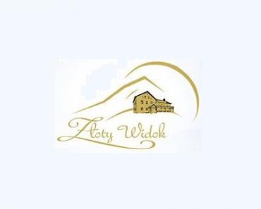 złotywidok logo