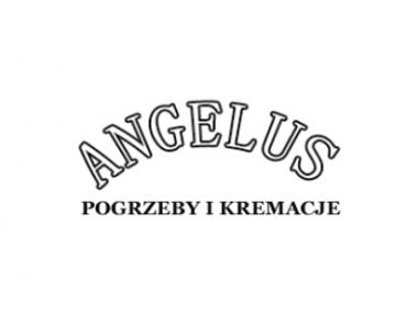Angelus - Zakład pogrzebowy