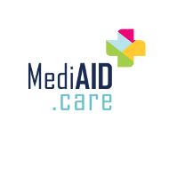 Kinezyterapia wrocław MediAid