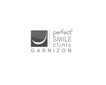 perfect-smile-logo