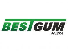 Znak BESTGUM Polska