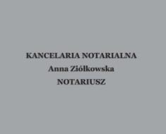 notariusz 2
