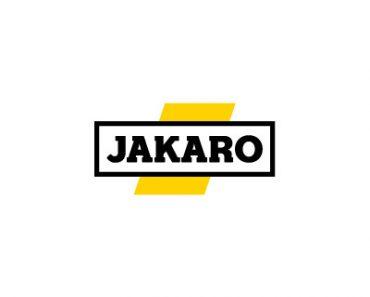 jakaro logo