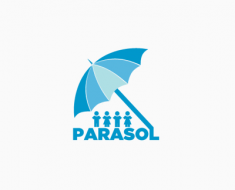 parasol logo