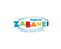 magicznezabawki logo