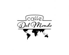 caffedelmondo logo