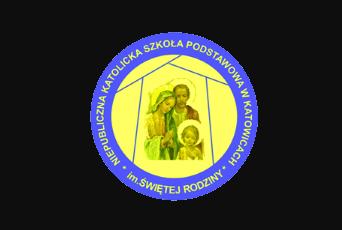prywatna szkoła katowice